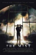 Nonton Film The Mist (2007) Subtitle Indonesia Streaming Movie Download
