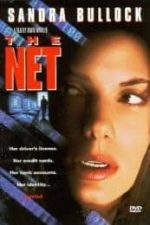 Nonton Film The Net (1995) Subtitle Indonesia Streaming Movie Download