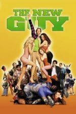 Nonton Film The New Guy (2002) Subtitle Indonesia Streaming Movie Download