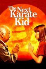 Nonton Film The Next Karate Kid (1994) Subtitle Indonesia Streaming Movie Download