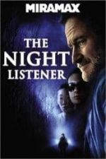 Nonton Film The Night Listener (2006) Subtitle Indonesia Streaming Movie Download