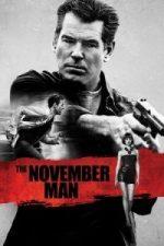 Nonton Film The November Man (2014) Subtitle Indonesia Streaming Movie Download