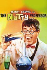 Nonton Film The Nutty Professor (1963) Subtitle Indonesia Streaming Movie Download