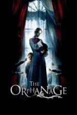 Nonton Film The Orphanage (2007) Subtitle Indonesia Streaming Movie Download