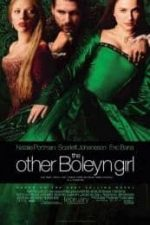 Nonton Film The Other Boleyn Girl (2008) Subtitle Indonesia Streaming Movie Download