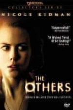 Nonton Film The Others (2001) Subtitle Indonesia Streaming Movie Download