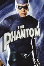 Nonton Film The Phantom (1996) Subtitle Indonesia Streaming Movie Download