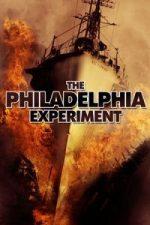 Nonton Film The Philadelphia Experiment (2012) Subtitle Indonesia Streaming Movie Download