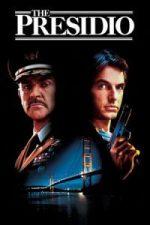 Nonton Film The Presidio (1988) Subtitle Indonesia Streaming Movie Download