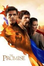 Nonton Film The Promise (2017) Subtitle Indonesia Streaming Movie Download