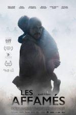 The Ravenous (2017)