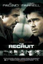 Nonton Film The Recruit (2003) Subtitle Indonesia Streaming Movie Download