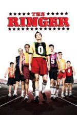 Nonton Film The Ringer (2005) Subtitle Indonesia Streaming Movie Download