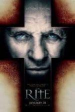 Nonton Film The Rite (2011) Subtitle Indonesia Streaming Movie Download
