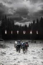 Nonton Film The Ritual (2017) Subtitle Indonesia Streaming Movie Download