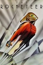 Nonton Film The Rocketeer (1991) Subtitle Indonesia Streaming Movie Download