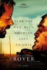Nonton Film The Rover (2014) Subtitle Indonesia Streaming Movie Download