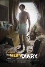 Nonton Film The Rum Diary (2011) Subtitle Indonesia Streaming Movie Download