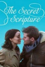 Nonton Film The Secret Scripture (2016) Subtitle Indonesia Streaming Movie Download