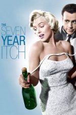 Nonton Film The Seven Year Itch (1955) Subtitle Indonesia Streaming Movie Download