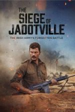 Nonton Film The Siege of Jadotville (2016) Subtitle Indonesia Streaming Movie Download