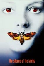 Nonton Film The Silence of the Lambs (1991) Subtitle Indonesia Streaming Movie Download