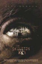 Nonton Film The Skeleton Key (2005) Subtitle Indonesia Streaming Movie Download