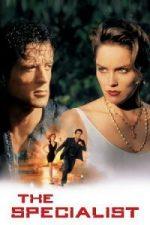 Nonton Film The Specialist (1994) Subtitle Indonesia Streaming Movie Download