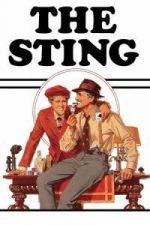Nonton Film The Sting (1973) Subtitle Indonesia Streaming Movie Download