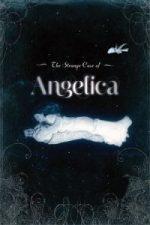 Nonton Film The Strange Case of Angelica (2010) Subtitle Indonesia Streaming Movie Download