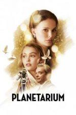 Nonton Film The Summoning(Planetarium) (2016) Subtitle Indonesia Streaming Movie Download