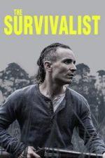 Nonton Film The Survivalist (2015) Subtitle Indonesia Streaming Movie Download