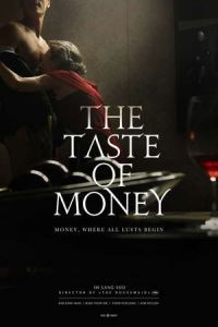 Nonton Film The Taste of Money (2012) Subtitle Indonesia Streaming Movie Download