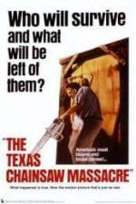 Nonton Film The Texas Chain Saw Massacre (1974) Subtitle Indonesia Streaming Movie Download