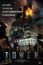 Nonton Film The Tower (2012) Subtitle Indonesia Streaming Movie Download