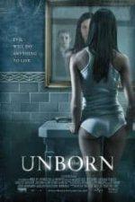 Nonton Film The Unborn (2009) Subtitle Indonesia Streaming Movie Download