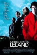 Nonton Film The United States of Leland (2003) Subtitle Indonesia Streaming Movie Download