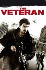 Nonton Film The Veteran (2011) Subtitle Indonesia Streaming Movie Download