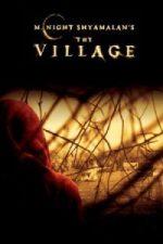 Nonton Film The Village (2004) Subtitle Indonesia Streaming Movie Download