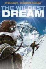 Nonton Film The Wildest Dream (2010) Subtitle Indonesia Streaming Movie Download