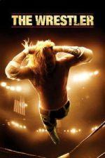 Nonton Film The Wrestler (2008) Subtitle Indonesia Streaming Movie Download