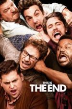 Nonton Film This Is the End (2013) Subtitle Indonesia Streaming Movie Download