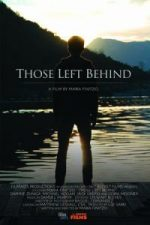 Nonton Film Those Left Behind (2017) Subtitle Indonesia Streaming Movie Download