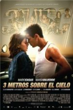 Nonton Film Three Steps Above Heaven (2010) Subtitle Indonesia Streaming Movie Download