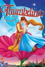 Nonton Film Thumbelina (1994) Subtitle Indonesia Streaming Movie Download
