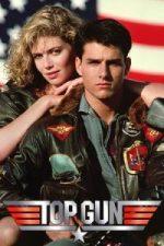 Nonton Film Top Gun (1986) Subtitle Indonesia Streaming Movie Download