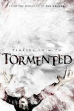 Nonton Film Tormented (2011) Subtitle Indonesia Streaming Movie Download