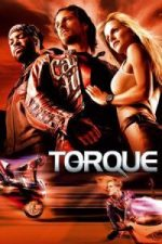 Nonton Film Torque (2004) Subtitle Indonesia Streaming Movie Download