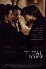 Nonton Film Total Eclipse (1995) Subtitle Indonesia Streaming Movie Download