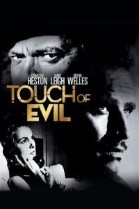 Nonton Film Touch of Evil (1958) Subtitle Indonesia Streaming Movie Download